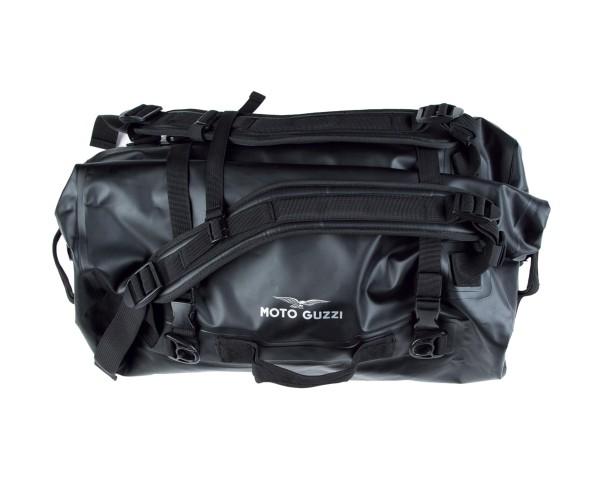Bolsa de hombro Moto Guzzi Bolsa seca de 45 litros