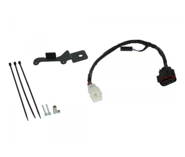 Kit de instalación para 606423M para Moto Guzzi V7 III