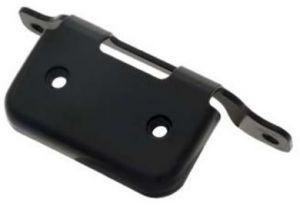Placa base para GPS / soporte para smartphone Moto Guzzi MGX 21