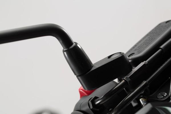 Extensión de espejo Moto Guzzi V7 II / III