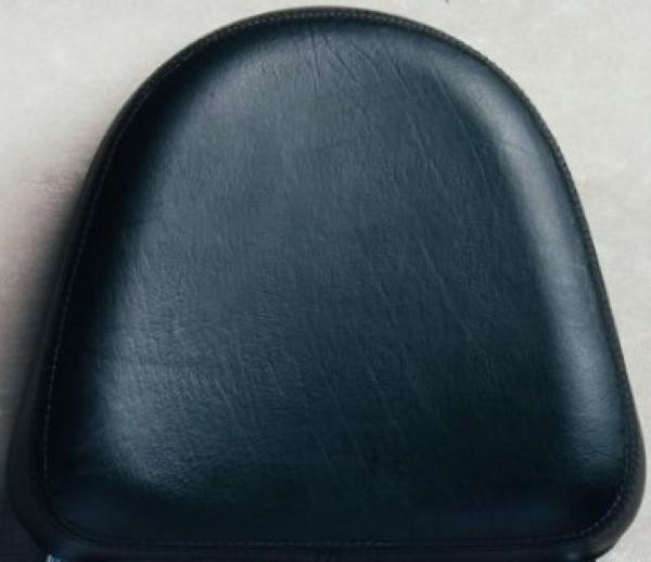 Cojín de respaldo para asiento de serie para Moto Guzzi V9 Roamer