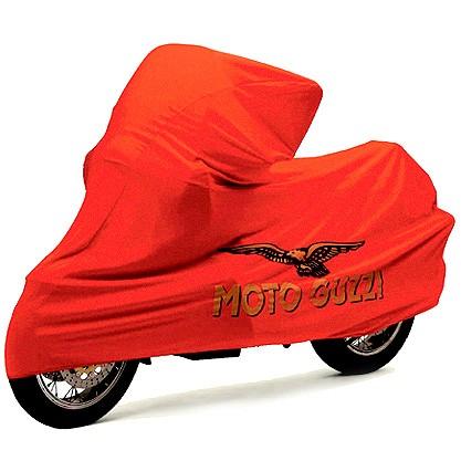 Lona Moto Guzzi Nevada