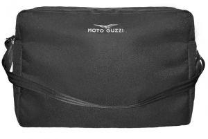 Bolso bandolera original para Moto Guzzi V7 I + II