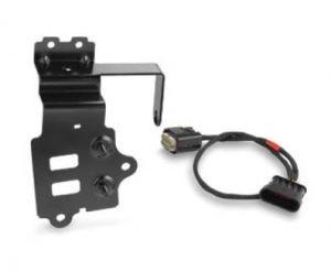 Cable adaptador GMP para conexión USB