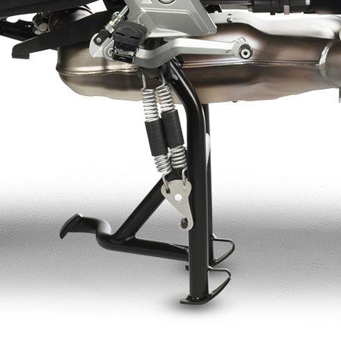 Caballete principal original para Moto Guzzi V85 TT